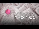 FlippedNormals Fabrics - Quick Guide For ZBrush
