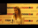 Демобілізація: що варто знати. Леся Василенко, юрист ГО «Юридична сотня»