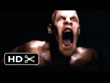 I Am Legend (210) Movie CLIP - Infected Encounter (2007) HD