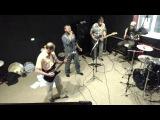 Контра - Деникин (live)