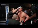 UFL 18 - FW - XBOX - MYLES JURY SalavatYoulaev vs JEREMY STEPHENS vanchz