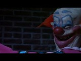 Killer Klowns from Outer Space - Video Dailymotion