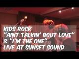Kids Rock Van Halen's