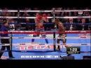 Willie Monroe Jr. vs Gabriel Rosado (17-09-2016) - Video Dailymotion