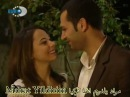 Each year and you Habibi Murat Burcin