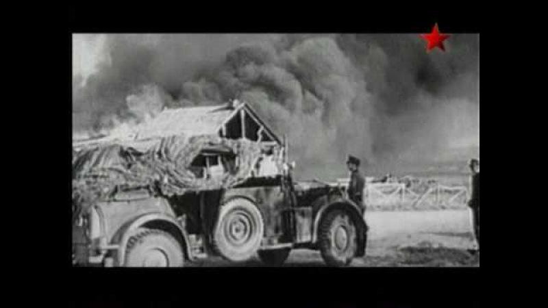 список маргариты или судьба наиболее непокорных советских пленных