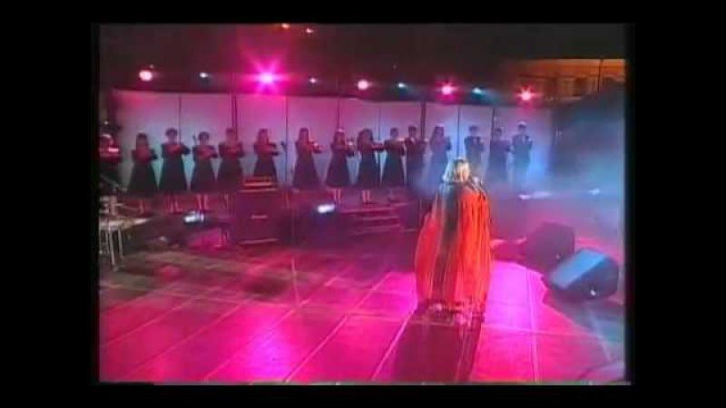 Ірина Шинкарук-Час любити(Михайлівська площа).mp4