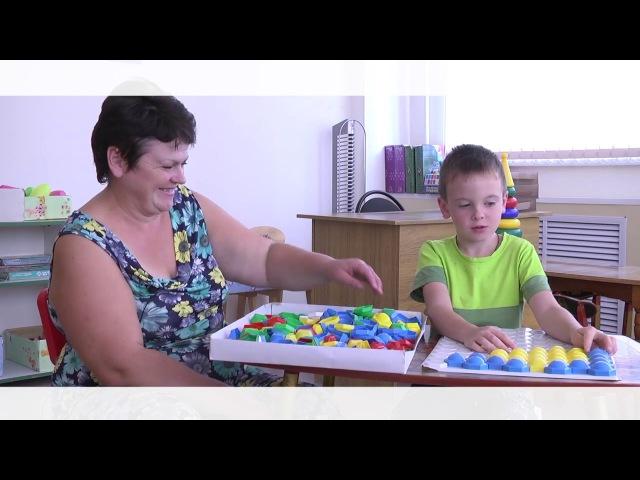 Спасая жизни Выпуск 2 Спасли ребенка от инвалидного кресла