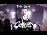 Caliban - This Oath (VOCAL COVER)