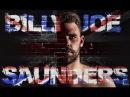 Billy Joe Saunders Highlights Билли Джо Сондерс