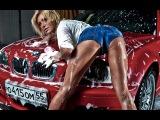 Chevrolet Camaro SS vs Ford Mustang 5 0 GT Acceleration 0 150mph