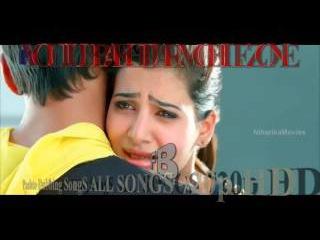 pashto new dubbing songs 2017 hd
