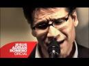 Mix de adoracion 2017 Jesus Adrian Romero