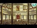 Interview VV Was ist eine Verfassunggebende Versammlung Teil 1/3 IFAR DEUTSCHLANDWEIT