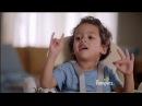 Sie machen Kleinkinder zu Satanisten ! Satan im Kinderzimmer