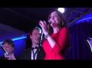 Jazz Dance Orchestra - Don't Speak (No Doubt cover) @ Клуб Алексея Козлова 03.04.2015
