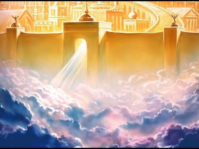 ЗА ПОРОГОМ ЖИЗНИ ИЛИ ЧЕЛОВЕК ЖИВЕТ И В МИРЕ ИНОМ. И.Волошина, Н.Осеев. Часть 1. Ауди...