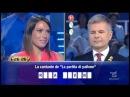 REGINA. LA FIGLIA DI FRANCO BARESI DEL MILAN A CADUTA LIBERA..