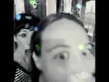 Твои глаза - Loboda