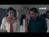 Janaan 2016   Pakistani Full Movie In HD   Janaan full Movie