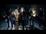 Helloween - Light The Universe (feat Candice Night)