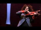 Paco de Lucia  Zyriab  Violin cover by Ara Malikian