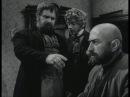 Угрюм-река (1969) (2 серия) фильм