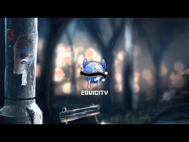 JayB Giggly Maria - Rain (Neurotoksyn Remix)