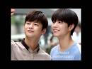 Корея 15 харизматичных злодеев