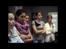 Мужская эпиляция бикини Шугаринг сахарная эпиляция YouTube 360p