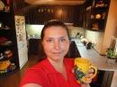 Приглашаю в гости.Екскурсия.Обзор моей кухни с чашечкой кофе.рум тур.