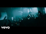 White Lies - Don't Want to Feel It All (Official Video)