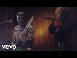 Jax Jones - You Dont Know Me (feat. RAYE) [Live]