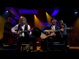 Chas &amp Dave - Railroad Bill - Later... with Jools Holland - BBC Two HD