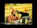 11.12.01 SUKIRA   MinWook dancing to 2NE1'a I am the