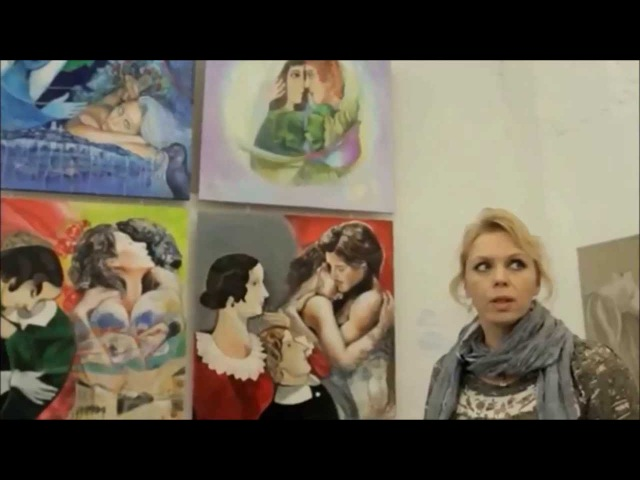 ✿♥‿♥✿ Shania Twain mix ✿♥‿♥✿ Arte de Elena Ilyina✿♥‿♥✿
