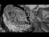 Audio Overloque - The Journey of the Mind (Original Mix) Minimal Melodic Tech-Techno