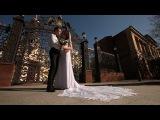 Ти мо сонце.... Свадебный клип от Андрея и Дарии. Видеограф Максим Кривошеев. Хар ...