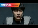 [듀얼 OST Part 1] 매드 소울 차일드 (Mad Soul Child) - 악몽(Nightmare) MV