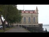 В Рыбинский музей без билета