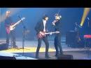 Concert David Garrett Live Kyiv 18.12.2016