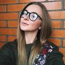 Мария Синицына фотография #12