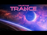 2016 The Very Best Of Uplifting Trance Music _ Full Energy Mix