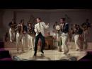 """Элвис Пресли """"Босса Нова"""" из мюзикла """"Веселье в Акапулько"""", 1963г., реж. Ричард Торп и Майкл Д. Моор"""