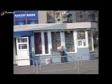 Колян _ Колян танцует лучше всех. Euro feat Singletown. Компиляция прикольных танцев