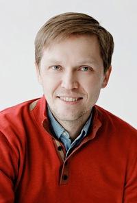 Андрей Демотченко