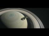 НАСА в Сатурне: Грандиозный финал Кассини