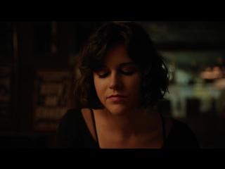 Красные дубы / Red Oaks 2 сезон 8 серия [ColdFilm]
