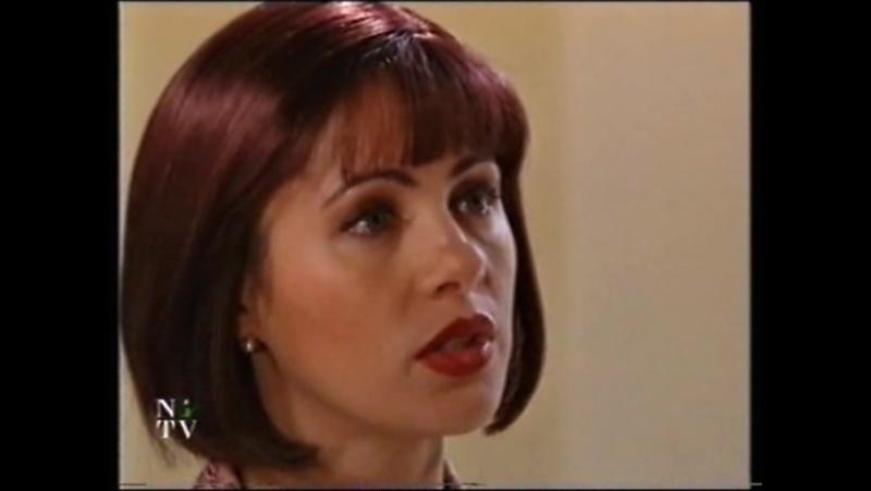 Исабелла влюбленная женщина 19 серия