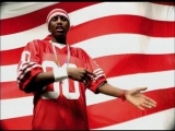 Fabolous feat. Nate Dogg - Can't Deny It (DVD) 2001